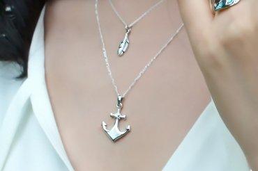 Necklace-370x246.jpg